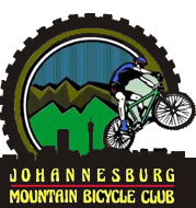 Johannesburg Moutain Bike Club